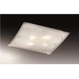Купить Потолочный светильник Sonex BORGA 4212 Sonex
