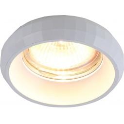 фото Встраиваемый светильник Divinare Scugnizzo 1737/03 PL-1 Divinare