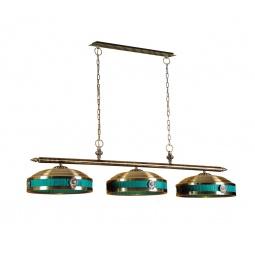 фото Подвесной светильник Favourite Cremlin 1274-3P Favourite