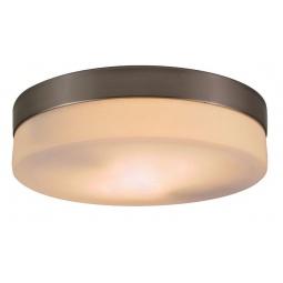 Купить Светильник 48402 Globo