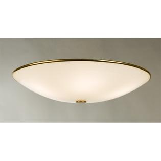 Купить Светильник CL911602 Citilux