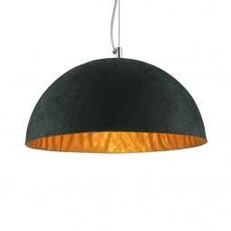 фото Подвесной светильник Arte Lamp Dome A8149SP-1GO Arte Lamp