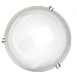 Купить Потолочный светильник Arte Lamp Luna A3430AP-1CC Arte Lamp