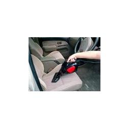 Купить Автомобильный пылесос AL 6049