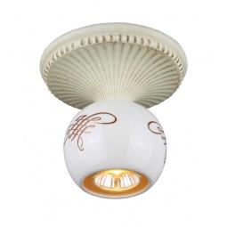 фото Потолочный светильник Favourite Pueblo 1256-1U Favourite