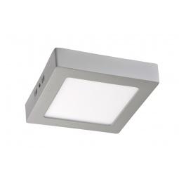 фото Потолочный светильник Favourite Flashled 1350-12C Favourite