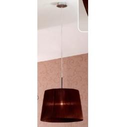 фото Подвесной светильник Citilux Шоколадный CL913612 Citilux