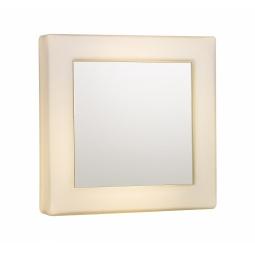Купить Настенный светильник Arte Lamp Aqua A2444AP-2WH Arte Lamp