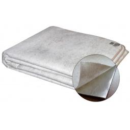 Купить Одеяло Лечебное Многослойное (Одноэкранное) широкое – ОЛМш (220 см x 205 см)