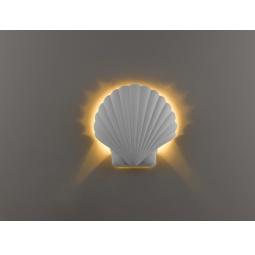фото Настенный светильник Favourite Pintura 1477-1W Favourite