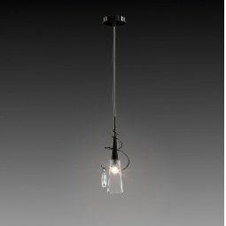 фото Подвесной светильник Lightstar Aereo 711010 Lightstar