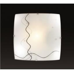 фото Потолочный светильник Sonex BIRONA 1237 Sonex