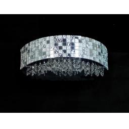 Купить Бра Lightstar Bezazz 743624 Lightstar