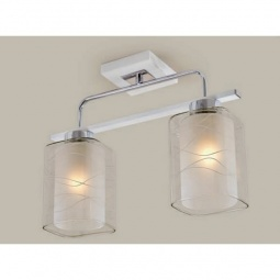 фото Потолочный светильник Citilux Румба CL159120 Citilux