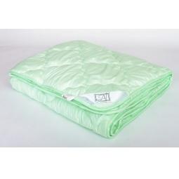Купить Одеяло Бамбук ЭКО Лёгкое 200х220