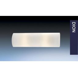 фото Настенный светильник Odeon Dion 2042/2W Odeon
