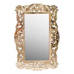 Купить Зеркало настенное 'Garda Decor' KFH1468