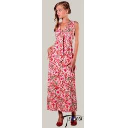 Купить Платье  арт.  л-534