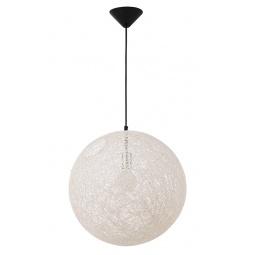 фото Подвесной светильник Favourite Palla 1362-1P Favourite