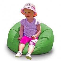 """Купить Детское кресло """"Children"""" Яблоко"""