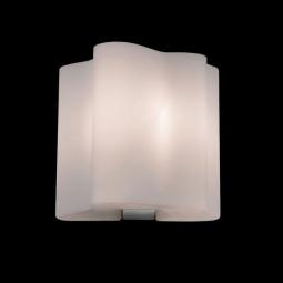 фото Настенный светильник Lightstar Nubi 802610 Lightstar