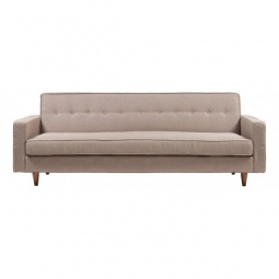 Купить Диван 'DG-Home' Bantam Sofa Grande Grey-Brown DG-F-SF307-2
