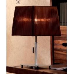 фото Настольная лампа Citilux Шоколадный CL914812 Citilux