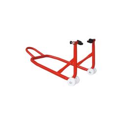 Купить Подставка под заднее колесо мотоцикла BIG RED TRMT005, 360кг