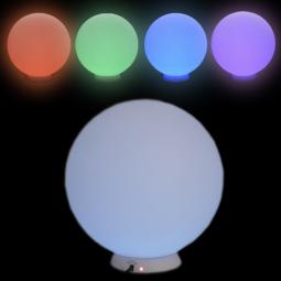 фото Светодиодный светильник MW-Light Арлон 812040216 MW-Light
