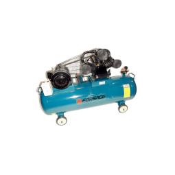 Купить Компрессор 3-х поршневой с ременным приводом 300л, TB390-300 FORSAGE