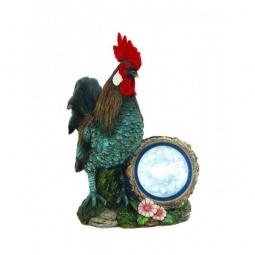 Купить Садовая фигура 'Feron' E32 06096