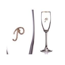Купить Бокал для шампанского 'АРТИ-М' 802-510031