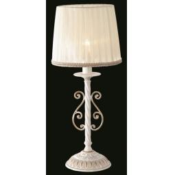 фото Настольная лампа Maytoni Elegant 29 ARM290-11-G Maytoni