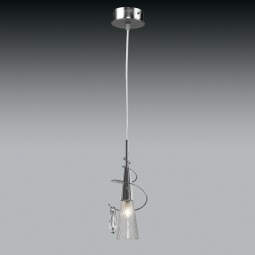 фото Подвесной светильник Lightstar Aereo 711014 Lightstar