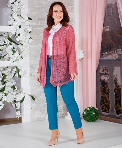 7f56e640fcb1b7d Купить женскую одежду в интернет-магазине Top-Shop