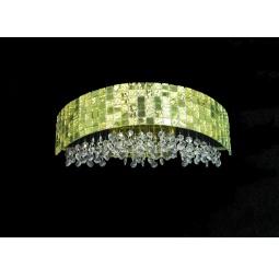 Купить Бра Lightstar Bezazz 743622 Lightstar