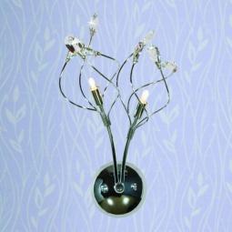 фото Настенный светильник Favourite Brushwood 1411-2W Favourite
