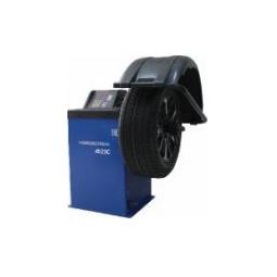 Купить Балансировочный станок NORDBERG ECO 4523C