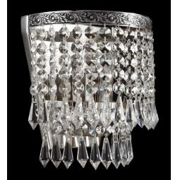 Купить Бра Maytoni Diamant D783-WB1-N Maytoni