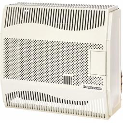 Купить Конвектор газовый Hosseven HDU-5V