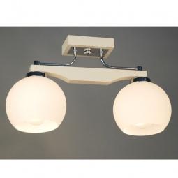 фото Потолочный светильник Citilux Ариста CL164322 Citilux