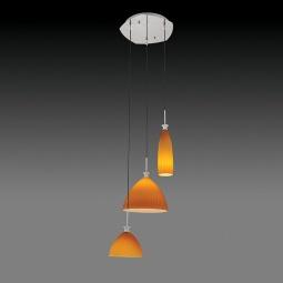 фото Подвесной светильник Lightstar  Simple Light 810 810133 Lightstar