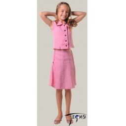 Купить Детская одежда  арт.  Д-528
