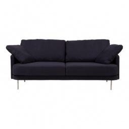 Купить Диван 'DG-Home' Camber Sofa DG-F-SF312-1
