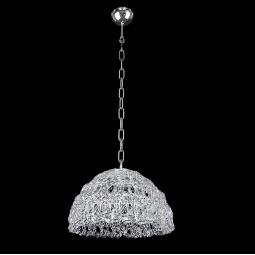 фото Подвесной светильник Lightstar Murano 603110 Lightstar