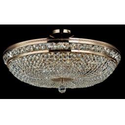 Купить Потолочный светильник Maytoni Diamant 4 P700-PT60-G Maytoni