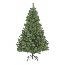Купить Ель новогодняя 'Mister Christmas' (2.4 м) NORD PINE 240