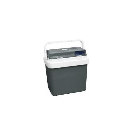 Купить Авто-холодильник (термоконтейнер) CC-24NB 24л 12V/220V