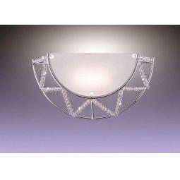 фото Настенный светильник Odeon Gota 1423/1W Odeon