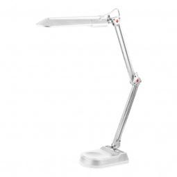 Купить Настольная лампа Arte Lamp Desk A5810LT-1SI Arte Lamp